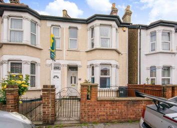 Thumbnail 3 bed property for sale in Whitehorse Road, Croydon