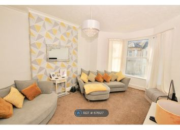 2 bed flat to rent in Langham Place, Plymouth PL4