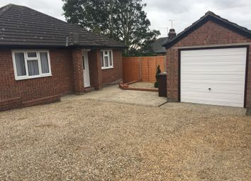 Thumbnail 4 bed shared accommodation to rent in Howe Close, Colchester