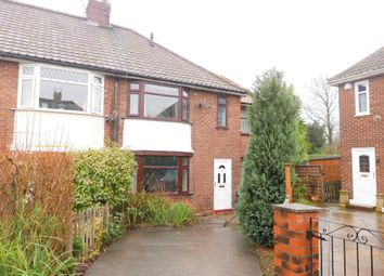 Thumbnail Room to rent in Robin Grove, York