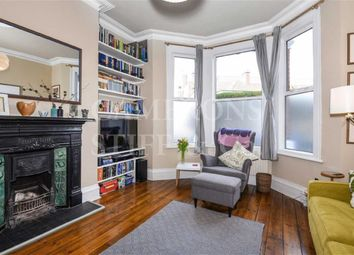 Thumbnail 2 bed flat for sale in Palermo Road, Kensal Green, London