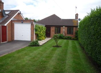Thumbnail 3 bed bungalow to rent in Blandford Road North, Langley, Slough