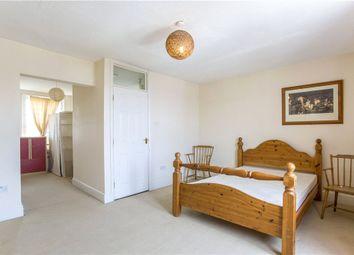2 bed maisonette for sale in Hamilton Road, Felixstowe IP11