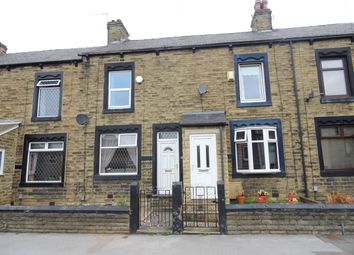 Thumbnail 3 bed property for sale in Burton Road, Barnsley