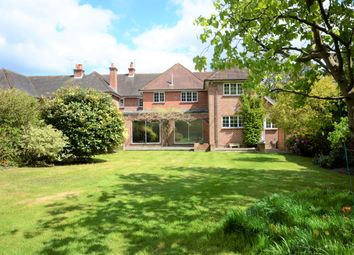 Thumbnail 5 bed semi-detached house to rent in Kings Lane, South Heath, Great Missenden