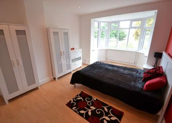 Thumbnail Room to rent in London Road, Earley, Reading, Berkshire