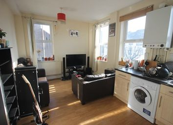 Thumbnail 2 bedroom property to rent in High Road Leytonstone, London