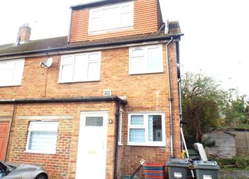Room to rent in Wellington Road, Feltham TW14