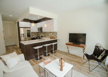 Thumbnail 1 bed property for sale in 710 Grand Street, New York, New York State, United States Of America