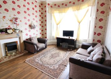 2 bed flat for sale in Cathcart Road, Glasgow, Glasgow G42