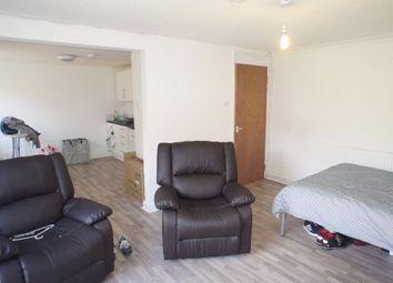Thumbnail Studio to rent in Whitecross Road, Warrington