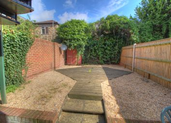 Thumbnail 2 bed flat for sale in Bellevue Road, Southampton