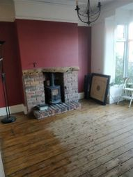 Thumbnail 4 bed property to rent in Bleasdale Road, Lytham St. Annes