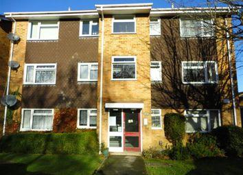 Thumbnail 1 bedroom flat for sale in Suffolk Close, Burnham, Berkshire