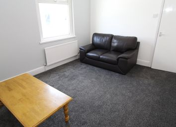 2 bed flat to rent in Crwys Road, Cathays, Cardiff CF24