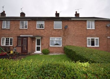 Thumbnail 3 bedroom property to rent in Bryn Offa, Wrexham