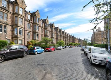 Thumbnail 5 bed duplex for sale in Warrender Park Road, Edinburgh