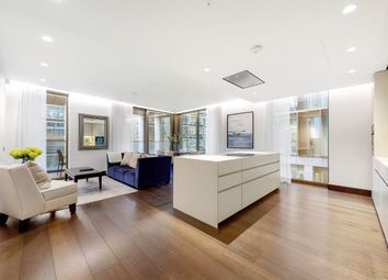 Thumbnail 2 bed flat for sale in Pimlico, London