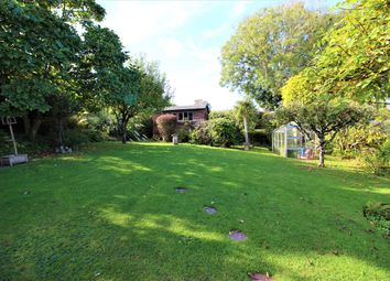 Thumbnail 2 bed detached bungalow for sale in Berkeley Rise, Torquay