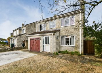 4 bed detached house for sale in Orchard Road, Chippenham SN14