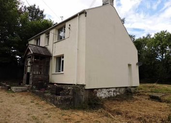 Thumbnail 3 bed farm for sale in Croesyceiliog, Carmarthen