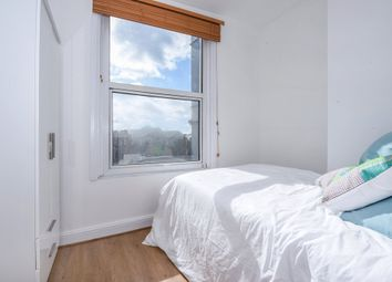 Thumbnail 7 bed flat to rent in Junction Road, London