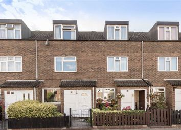Thumbnail 3 bed property to rent in Coppock Close, London