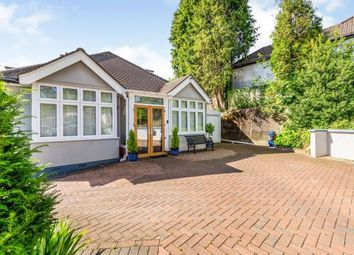 4 bed bungalow for sale in Hilltop Road, Whyteleafe, Surrey CR3