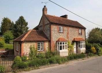 Thumbnail 2 bed cottage to rent in Frieth, Henley-On-Thames