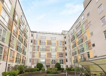 Foster House, Maxwell Road, Borehamwood WD6. 2 bed flat