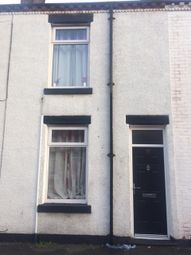 Thumbnail 2 bed terraced house to rent in Gordon Street, — Parent Category —