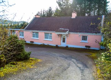Thumbnail 3 bed property for sale in Lackamore, Newport, Tipperary