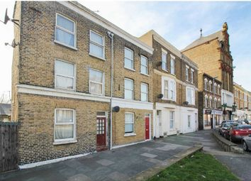 Thumbnail 4 bed terraced house for sale in High Street, Margate