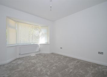 Thumbnail 3 bed detached bungalow for sale in Magazine Lane, Wisbech