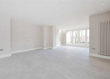 Thumbnail Flat to rent in Lyndhurst Road, Hampstead, London