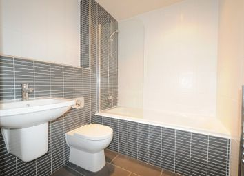 Thumbnail 2 bed flat to rent in Weald House, Birch Park, Huntington, York, 9