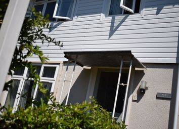 Thumbnail 4 bed property to rent in St Mildreds Road, Norwich