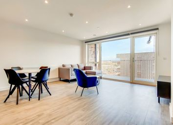 Thumbnail Property to rent in Fresh Wharf Road, Barking