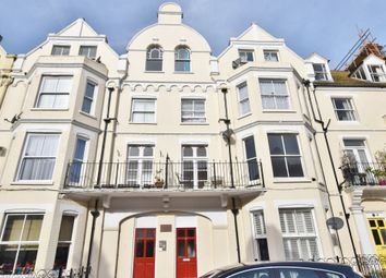 Thumbnail 2 bedroom flat for sale in Cabbell Road, Cromer