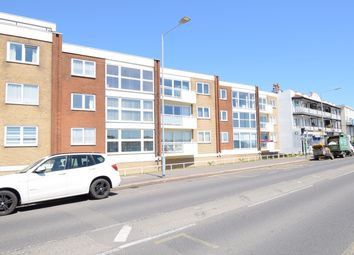 2 bed flat for sale in Eastern Esplanade, Southend-On-Sea SS1
