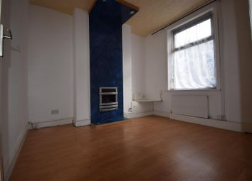 Thumbnail 2 bedroom property for sale in Netherby Street, Burnley