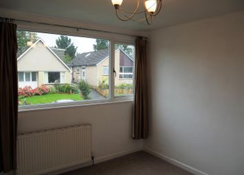 Thumbnail 3 bed property to rent in Hawthorn Avenue, Brookhouse, Lancaster
