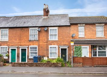 Broad Street, Chesham HP5. 2 bed terraced house