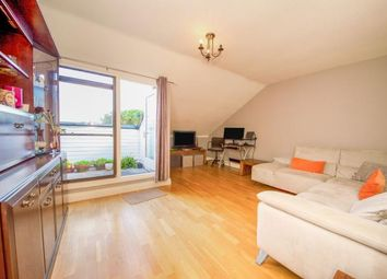 2 bed maisonette for sale in Ward Road, Tufnell Park, London, . N19