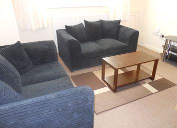Thumbnail 2 bed maisonette to rent in Hot Lane, Hot Lane Industrial Estate, Stoke-On-Trent