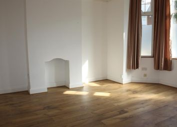Thumbnail 7 bed semi-detached house to rent in Whitehall Gardens, London