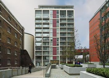 Thumbnail 3 bed shared accommodation to rent in Horizon Building, Docklands