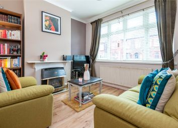 2 bed maisonette for sale in Perth Road, Leyton, London E10