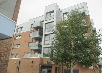 1 bed flat for sale in George Lane, London SE6