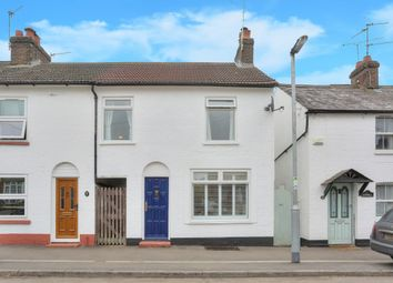Thumbnail 3 bed property for sale in Front Street, Slip End, Luton